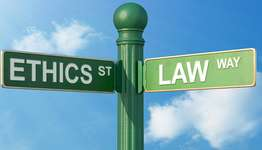LST2BSL Introduction to Business Law and Ethics Assignment Help