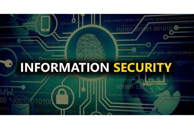 ITC595 Information Security Assignments Solution
