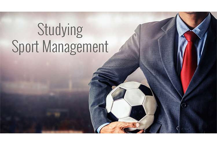 HESS559 Research Methods in Sports Management Assignment