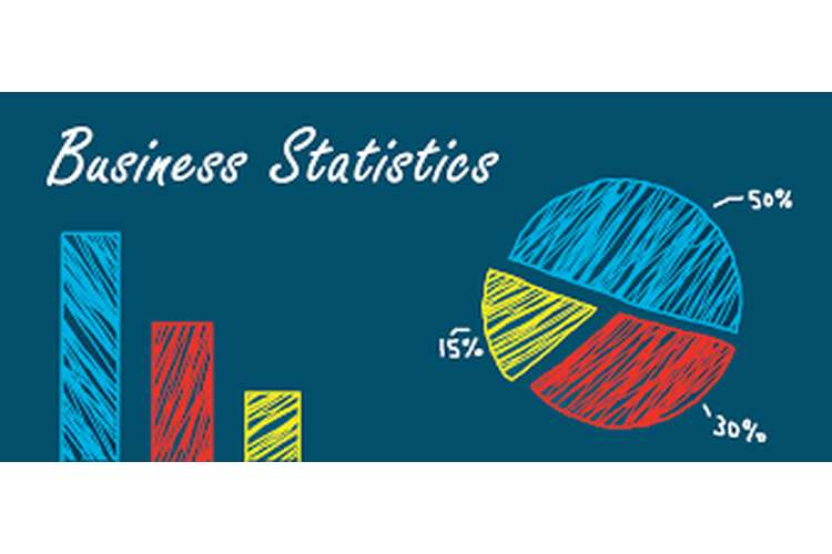 ECON1030 Business Statistics Assignment Help