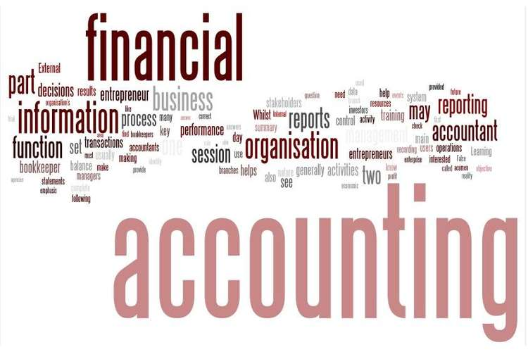 ACC514 Finance Accounting Oz Assignments