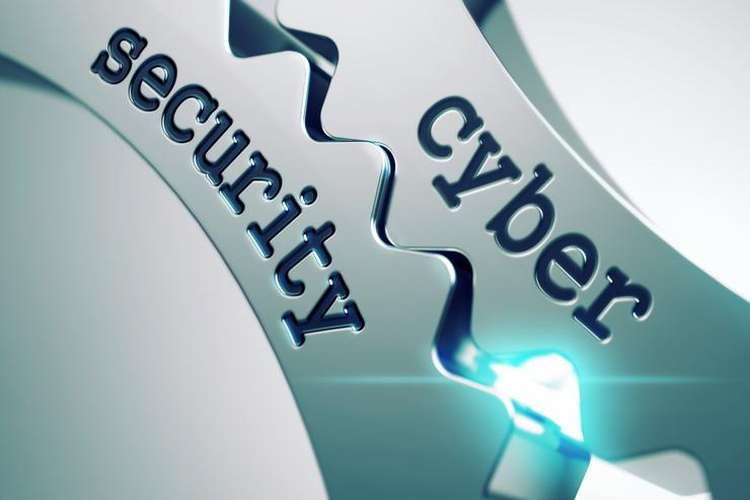 Introduction to Cyber Security Oz Assignment