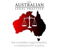 laws20058-australian-commercial-law-nature-law-and-australi