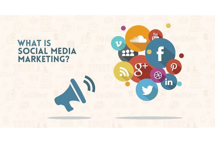 Impact Of Social Media Marketing Oz Assignment