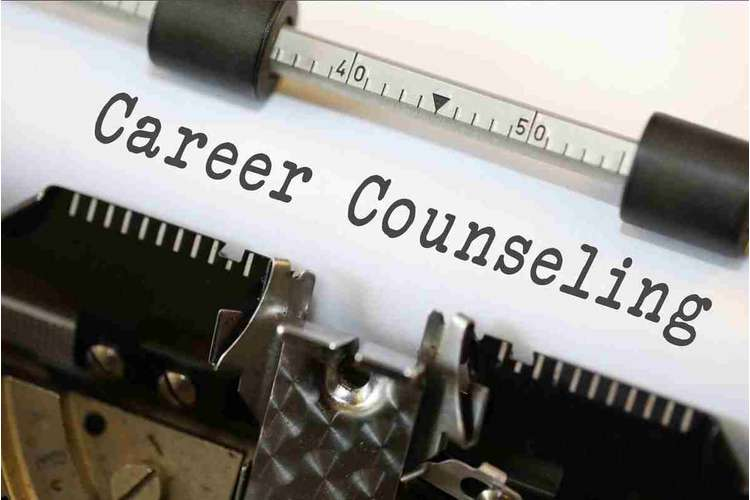 Why Career Counseling is Essential for College Students