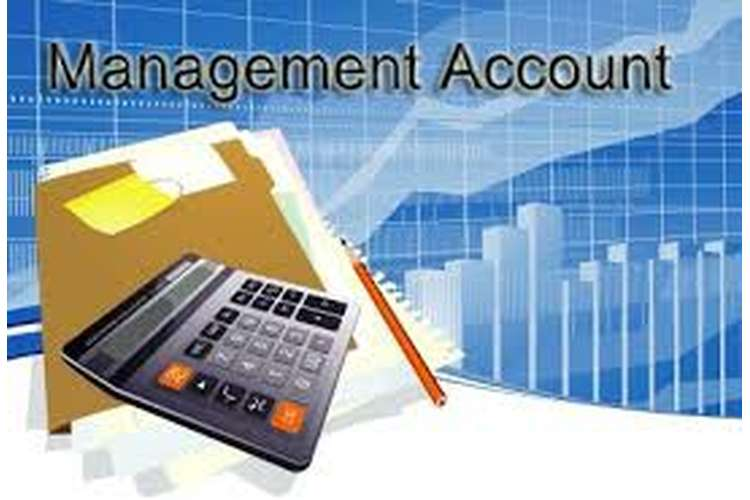 Unit 5 Management Accounting Sample Assignment