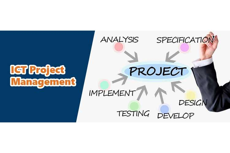 ITC505 ICT Project Management Oz Assignments