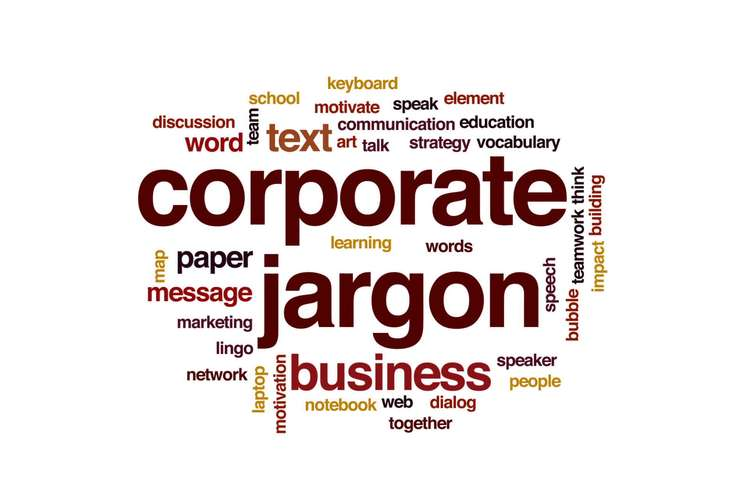 HA2032 Corporate Accounting Assignment Solution