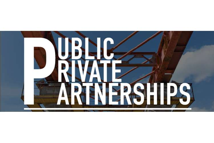 Effectiveness Of Public Private Partnership Oz Assignment