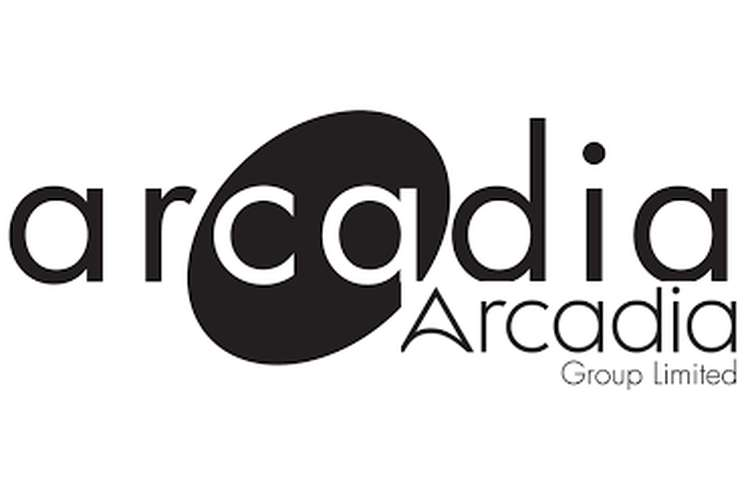 Unit 3 Managing Human Resources Assignment Arcadia Group