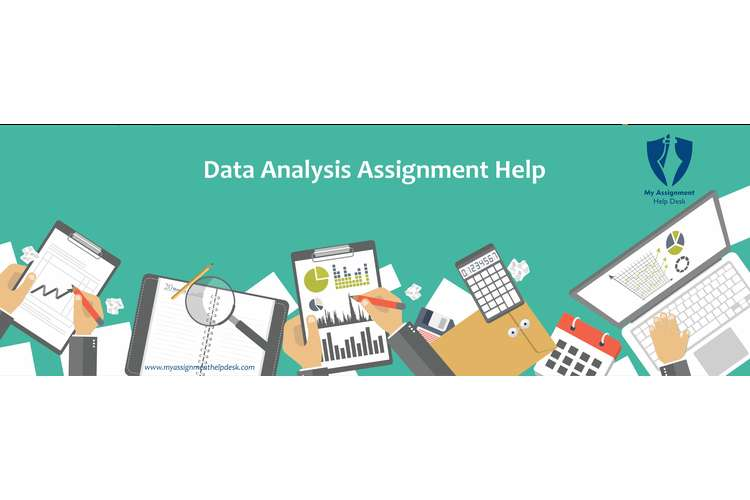 Qualitative Data Analysis Assignment Help