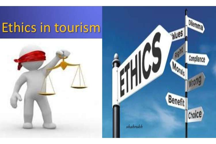 Legislation and Ethics in Tourism Assignment