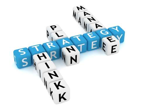 BSBMGT616 Develop and Implement Strategic Plans Assignment Help