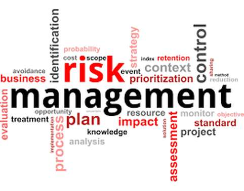 Risk Management Assignment Help