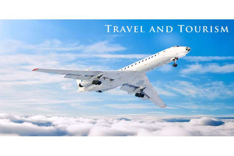 Contemporary Issues in Travel Tourism Assignment