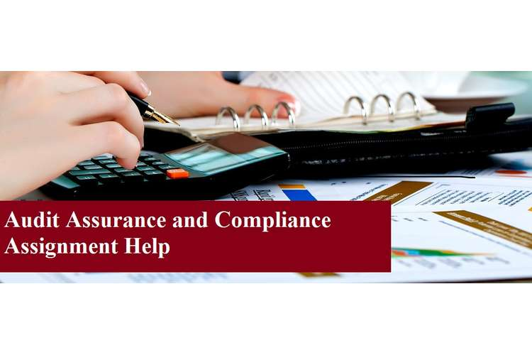Audit Assurance Compliance Assignment Help