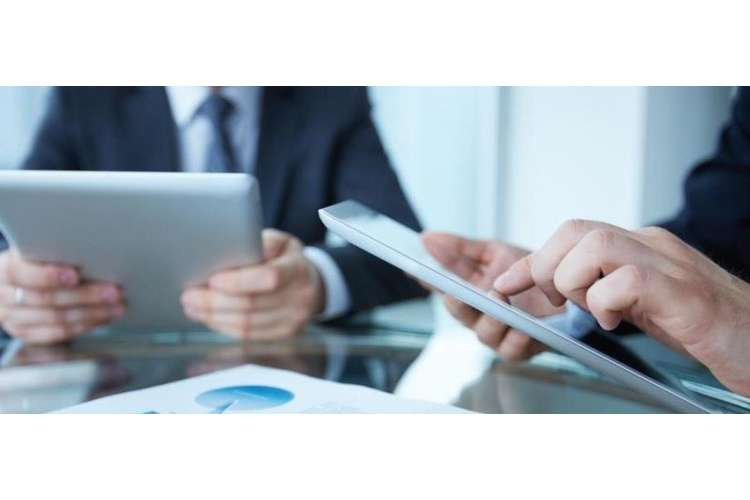 ICT7003 Database Management Assignment Help