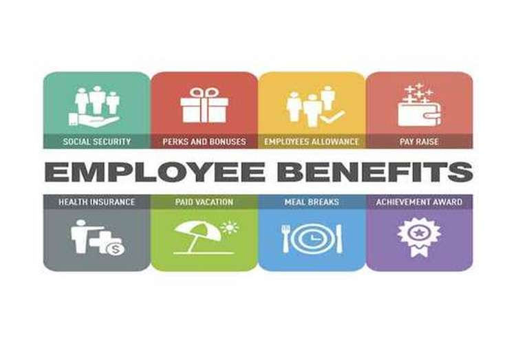 BSBHRM505 Manage Remuneration and Employee Benefits