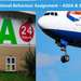 Unit 3 Organisational Behaviour Assignment – ASDA & British Airways