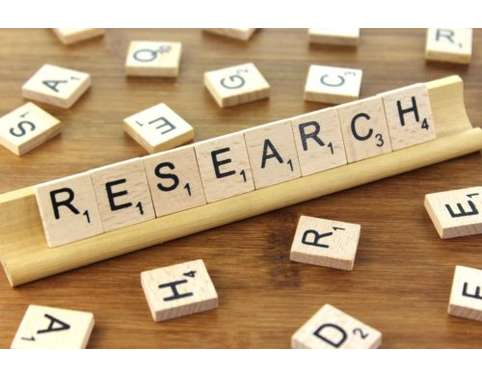 ICT90003 Research Methods OZ Assignment Help