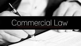 BULAW5914 Commercial Law Assignment Help