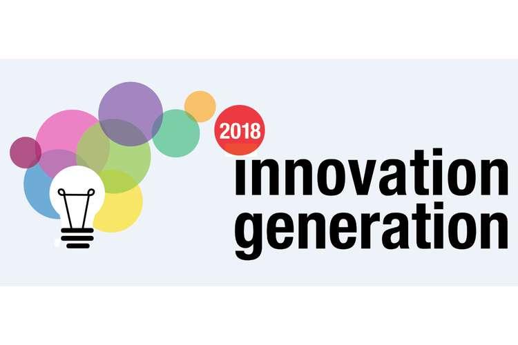 BBM 310 Innovation and Entrepreneurship