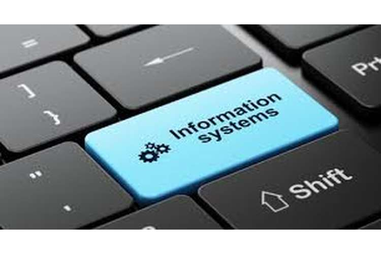ITC548 Information System Analysis Assignment