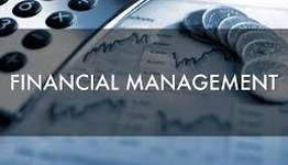 BUACC5936 Financial Management Assignment Help