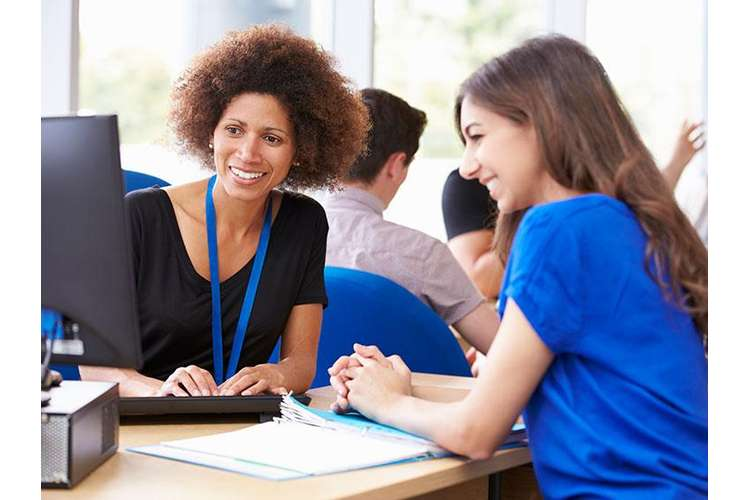 Essential Job Search Resources for College Students