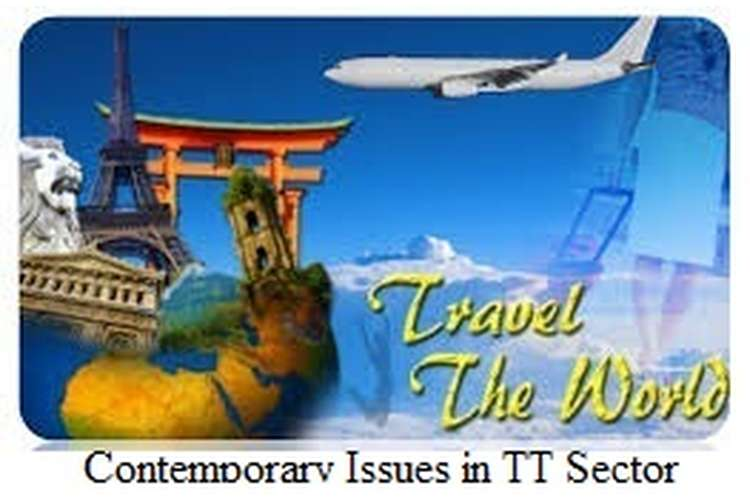 Contemporary Issues in TT Sector Assignment