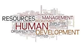 HRM502 Human Resource Management