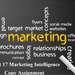 Unit 17 Marketing Intelligence Copy Assignment