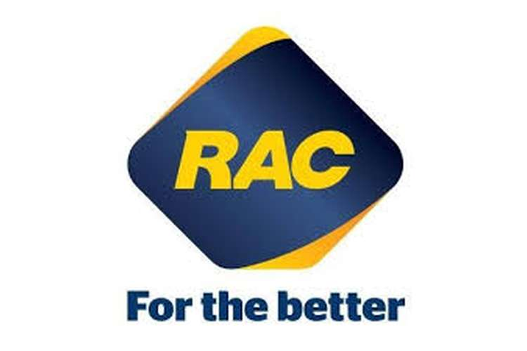 Unit 4 Assignment on Management Operations RAC