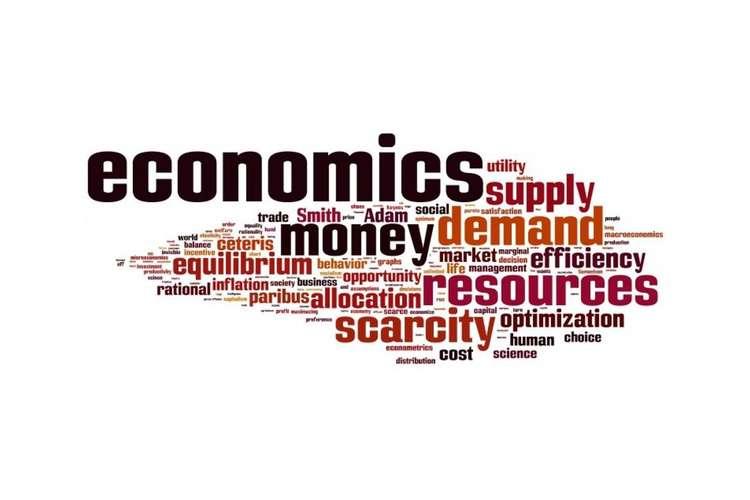 HI5003 Economics for Business Assignment Solutions