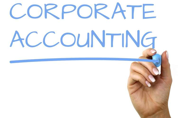 ACC705 Corporate Accounting Oz Assignment