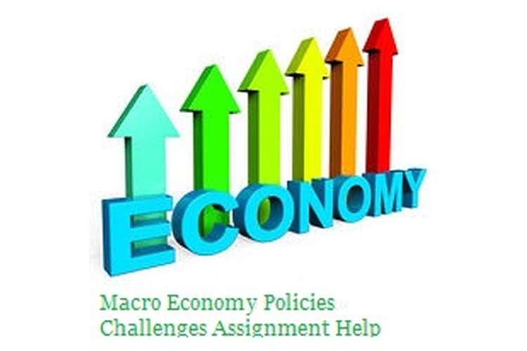 Macro Economy Policy Challenges Assignment Help
