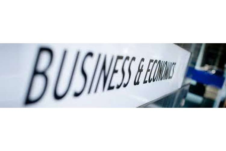 HI5003 Economics for Business Assignment Solution