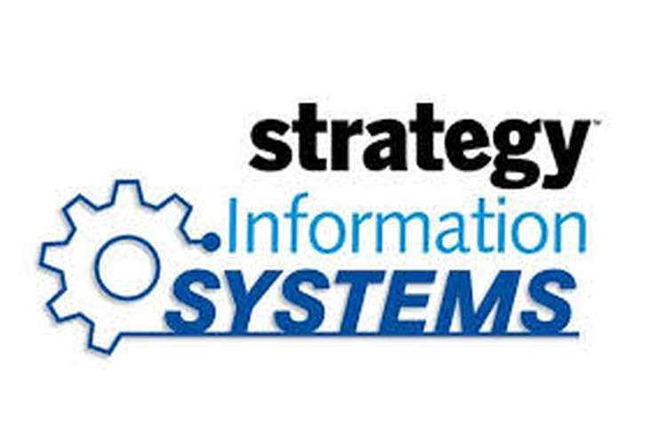Information System for Business Assignment Help