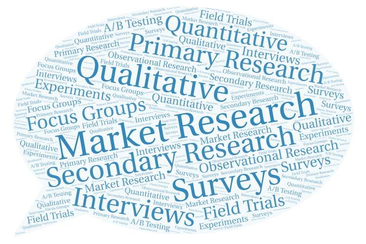 Quantitative Research Critique and Ethical Considerations