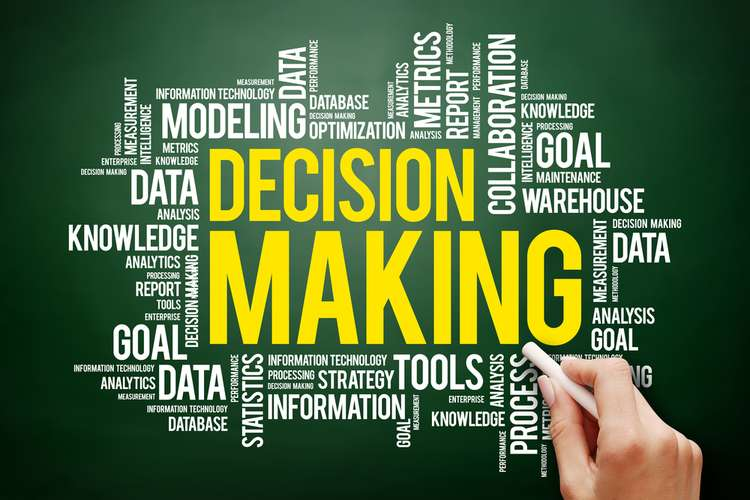 Business Decision Making Oz Assignment Solution