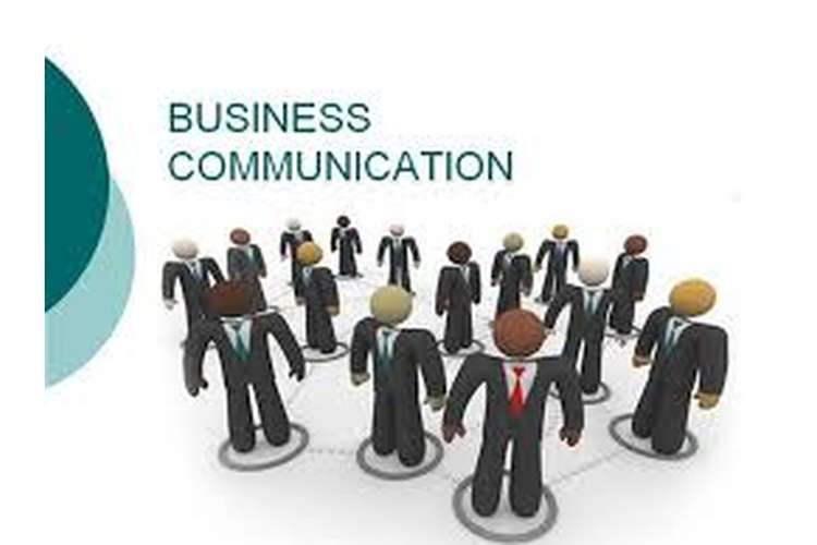 B01BCOM101 Business Communication Assignment Help