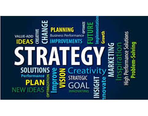 MNG93002 Strategy and Case Analysis Assignment Help