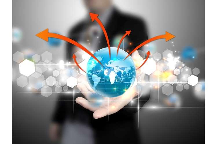 MGT308 International Marketing Management Assignment Help