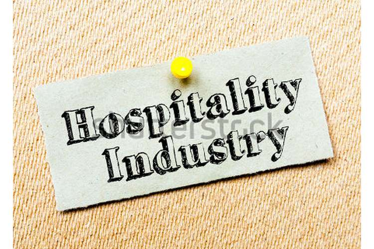 Unit 1 Contemporary Global Hospitality Industry Assignment