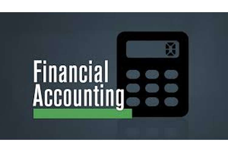 ACC307 Financial Accounting Theory Assignment