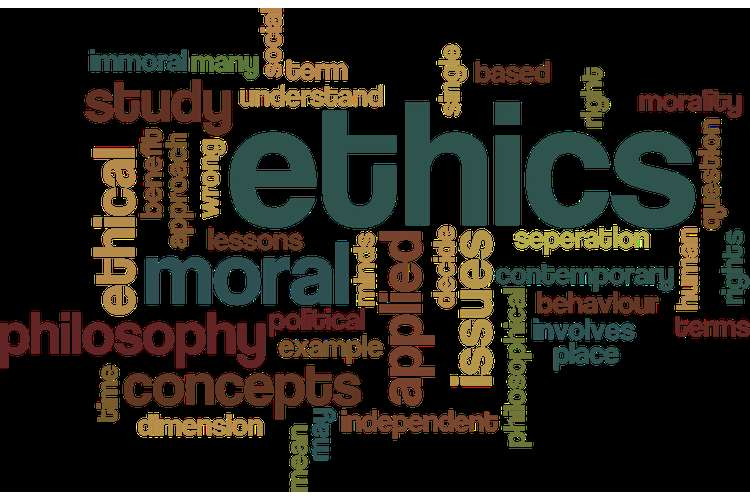 Ethics, Professionalism and Governance Oz Assignment