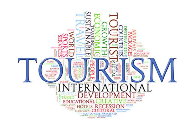 Sustainable Tourism Assignment Help
