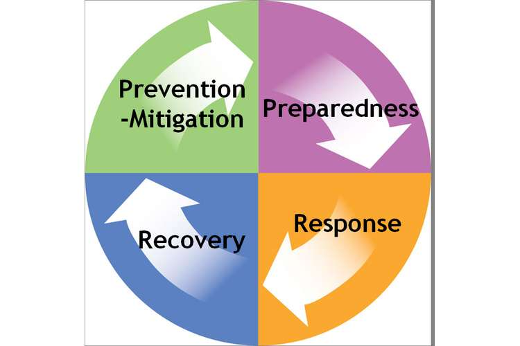 Mitigation Process Oz Assignment Solution