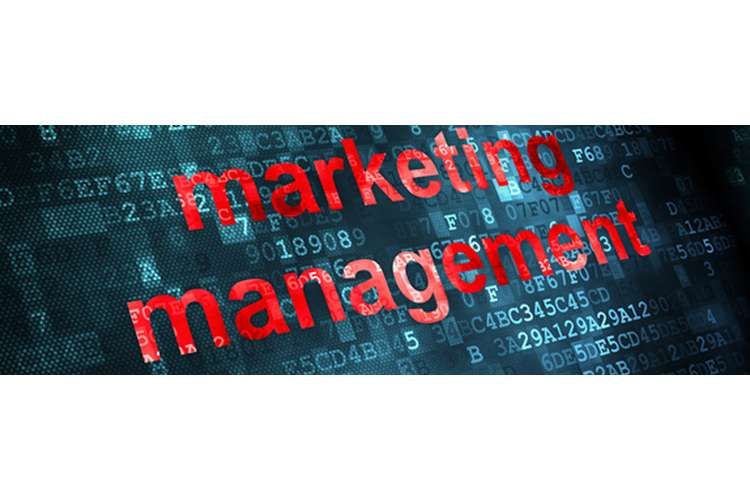 Marketing Management Reliance Worldwide Oz Assignments