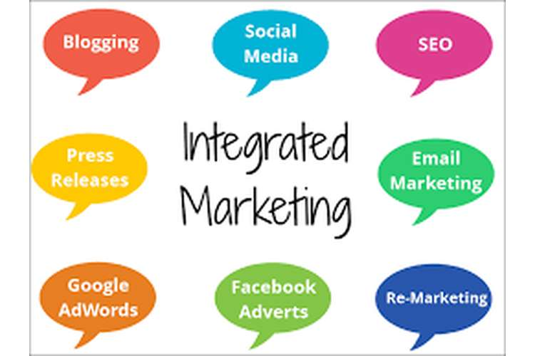 Integrated Marketing and Communication Plan Assignment Help